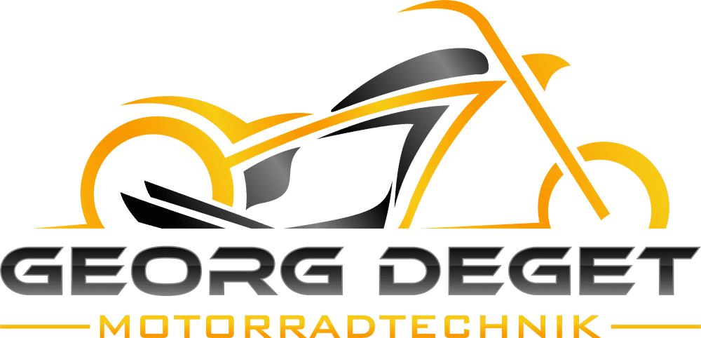 Georg Deget Motorradtechnik
