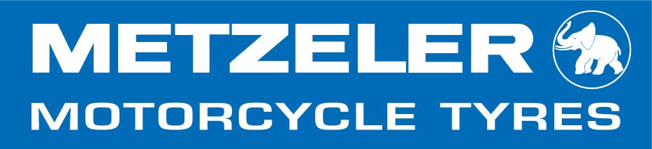 Metzeler-Logo